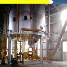 High quality jatropha oil extraction machine