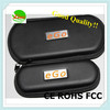 Lius electronic cigarette wholesale, ego ce4 / ce5 kit, e cigarette case