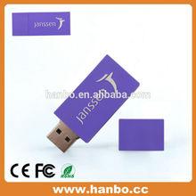 Marketing gift wristband 2.0 usb memory open mold 4gb usb flash drive