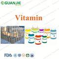 B- vitaminas complexo injetavel