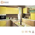 Fornecedores chineses novo armário de cozinha projeto fábrica armário de cozinha maçanetas puxa