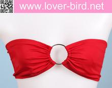 The new wild sexy bikini swimsuit ultimate seduction swimwear women Free Shipping DST-3240