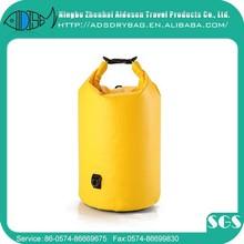 2014 Popular high quality waterproof motorcycle bag