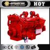 Volvo Penta Diesel Engine TAD561VE 155Kw Motorcycle Engine 250cc China