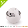 Mobile phone laptop note book ball bluetooth wireless speaker