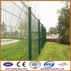 welded wire mesh fence panels in 12 gauge / ranch style fencing / dog kennel fence panel