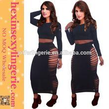 Drop shopping new design colorfull arabic celebrity dress