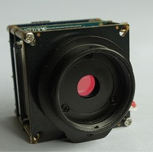 MP HD CCTV digital Ambarella 1080P ONVIF WIFI PoE SD Sony network cmos image sensor module
