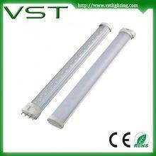 For Old 2G11 PLL Retrofit 22w 2g11 led pl bulb