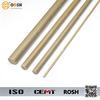 Epoxy fiberglass high density sheet fiberglass rods