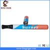 top selling products in alibaba wax burner ecig kit disposable wax burner