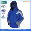 OEM mens winter biker jacket sport wear jacket