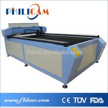 Durevole e professionale! 1325& 1530 macchina del laser di cnc/1325 laser maquina