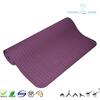 yoga pad/yoga wholesale