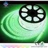 2014 LED strips supplier 5050 LED strips light 60 LEDs/m dip led strip