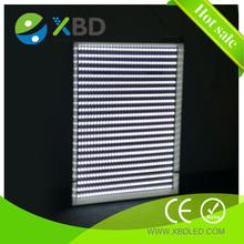 wholesale CE/ROHS certificate 3528/2835/5050/5630/ 5730 SMD LED rigid strip light bar module,aluminium led strips backlight