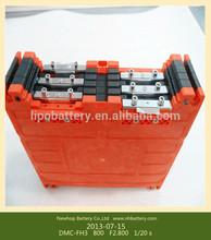 Lifepo4 battery 12v 100ah solar storage battery pack for solar panels