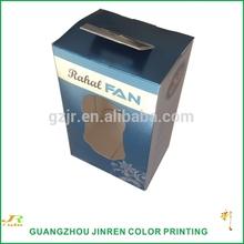 car air freshener printing