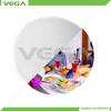 Alibaba Hot Selling High Quality Chemical Raw Material Pharmaceutical China Vitamin B1 B6 B12 Food Grade