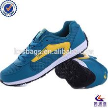 sports shoes cheap wholesale, free shipping shoes men