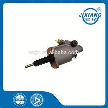 pvc foot valve /hks blow off valve /valve stem seal 628447AM/626869AM/1349889/1443533