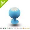 Belgium waterproof mini personal portable bluetooth speaker