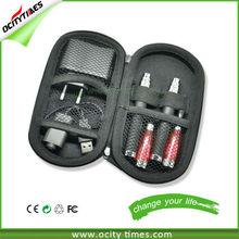 Online Shopping Electronic Cigarette Ego Single Kit Mini Ego Ce4 Starter Kit