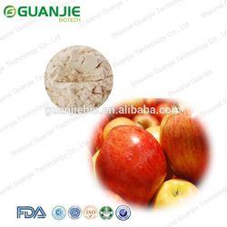ISO Manufacturer Wholesale Best Price Organic apple pectin powder