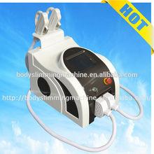 shr ipl spare parts:ipl laser controller and screen,shr ipl handpiece and handle,shr ipl power supply+shr laser power supply