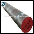buenas propiedades de aleación barras de acero sae 1045 4140 4340 8620 8640 en china