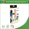 Carton box & Paper box & foldable cardboard packing box.