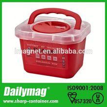 Medical Equipment Medical Equipment Sharps Co