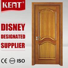KENT Doors 25years Anniversary Promotion Wood Carving Door Kitchen Cabinet