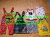 Premium Fashon wholesale clothing distributors