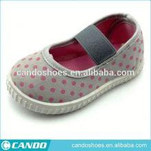 reason price cute plush animal soft slippers & shoe footwear manufacturer