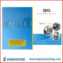 electronics book design