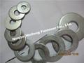 piezas para un nikota 1300 psi lavadora de alta presión