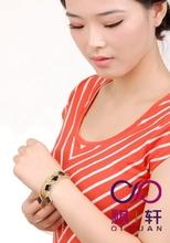 wholesale clutch purse frame Color Wholesale Fashion Jewelry
