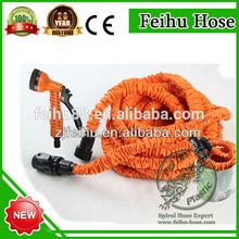 Zhejiang Supplier Home Garden 2014/High Pressure Garden Hose Nozzle/Home & Garden