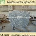chine juparana granit funéraire pierre tombale avec le prix concurrentiel