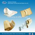 100% tasca filtro aria bag filtro g4 f5 f6 f7 f8