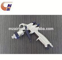 High Pressure Spray Gun RZ00G electric engrave pen