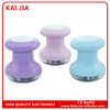 New product High quality safety KJ-116Z electric lint remover\/ electric lint shaver