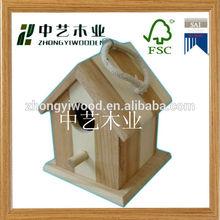 2014 hor sale! fancy wholesale bird cages