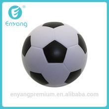 2014 New Product Custom Anti Stress Cheap Mini Soccer Balls