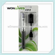 China Manufacturer Best Seller Ego Ce4 Starter Kit Have Full Stock