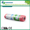 Spunlace nonwoven cleaning wipes/Microfiber cloth/Car cleaning cloth