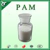 APAM water purification for Anionic Polyacrylamide