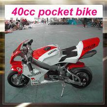 cheap pocket bike 49cc