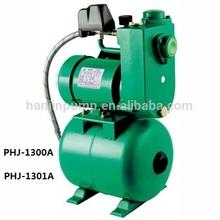 Unique Anti-rust treatment automatic centrifugal water pumps